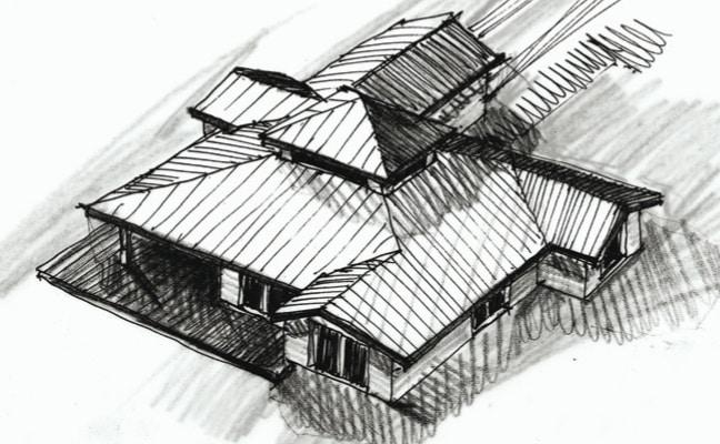 la-spirale-trame-maisons-cote-bois-2