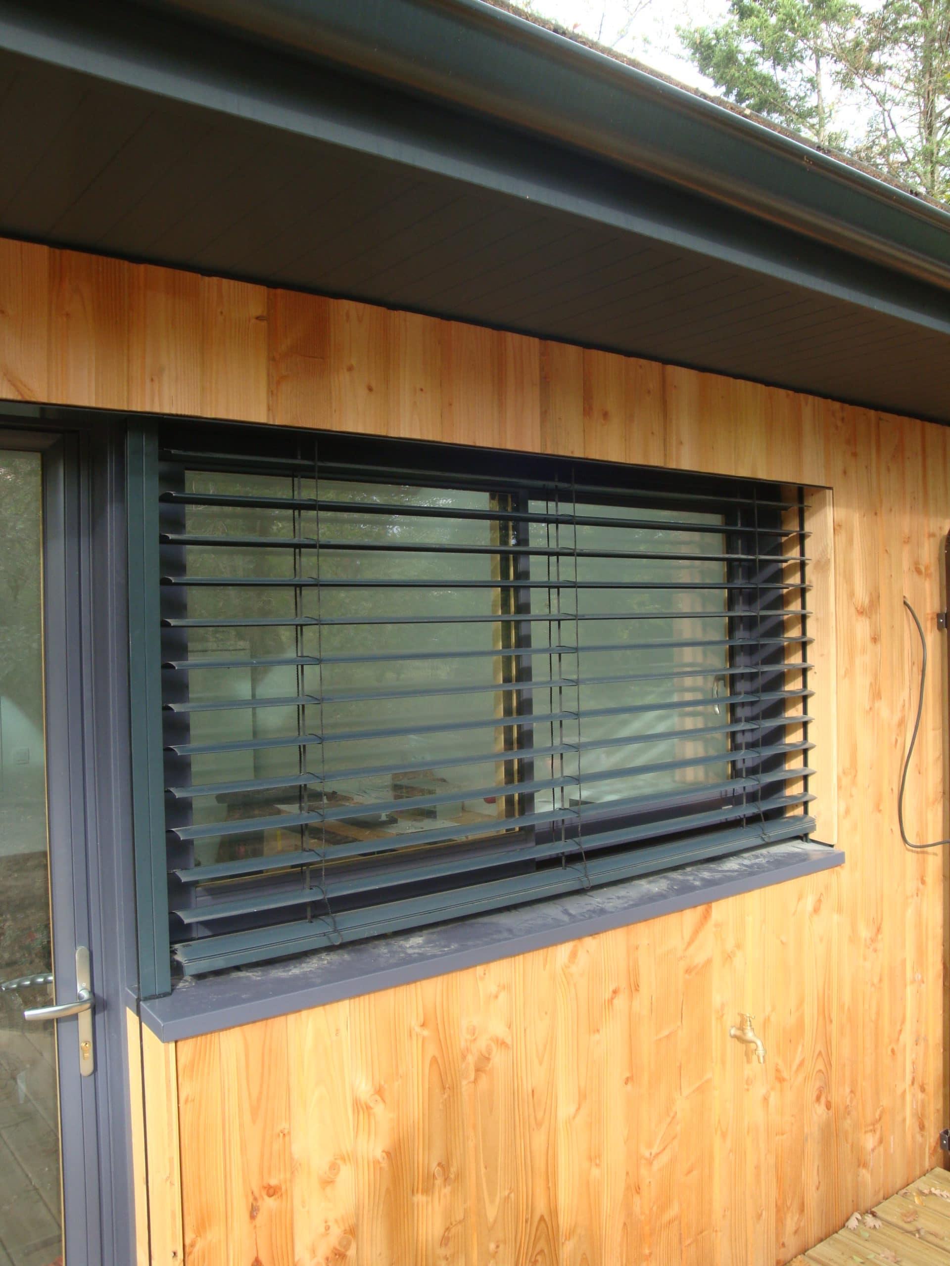 maison ossature bois Gradignan 33170 (1)