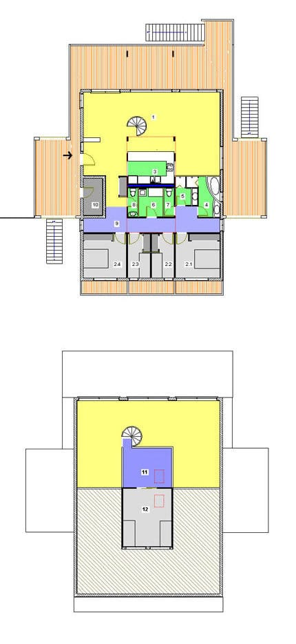 plan-la-moulleau-maisons-cote-bois