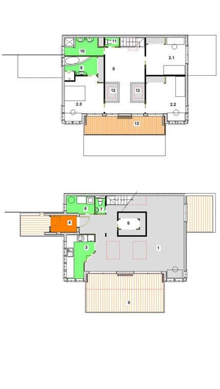 plan-la-talence-bioclimatique-maisons-cote-bois