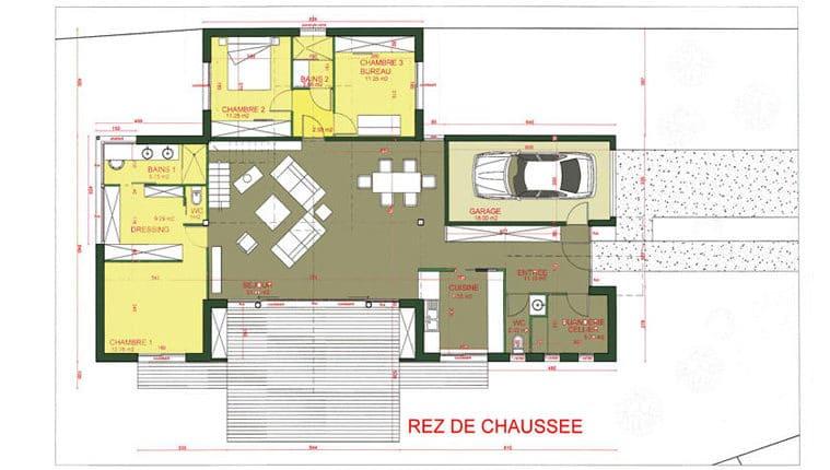 plan-landes-maisons-cote-bois