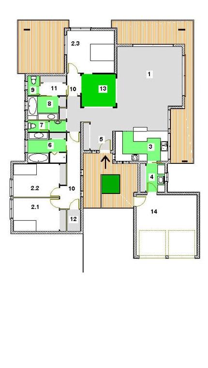 plan-spirale-patio-maisons-cote-bois