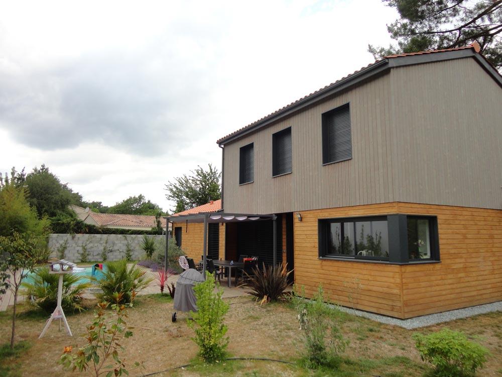MCB-maison-ossature-bois-etage-gradignan-2